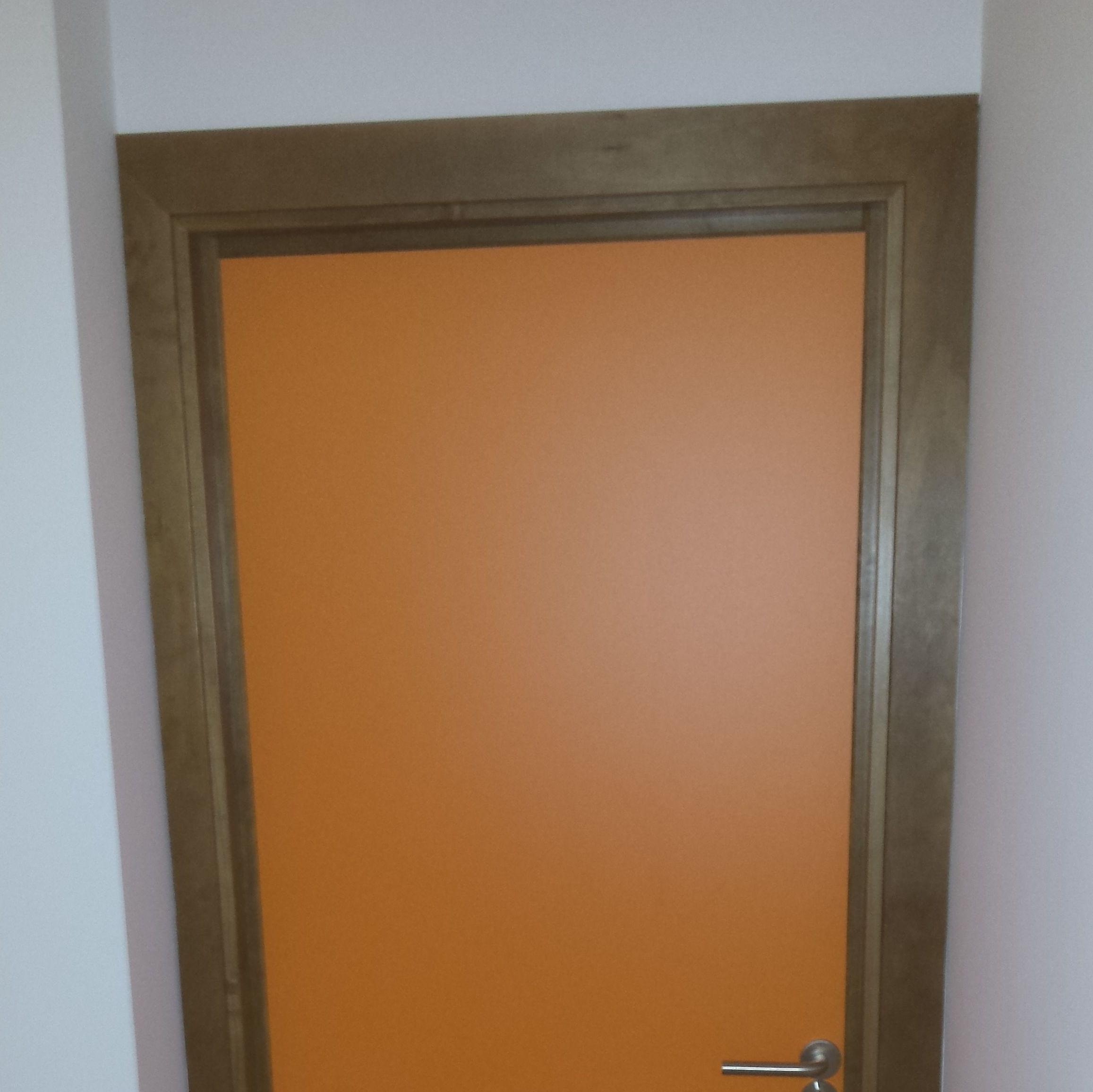 Puertas de melamina colores en cuenca - Puertas de melamina ...