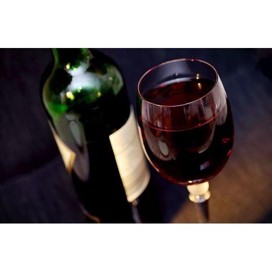 Carta de vinos: Nuestra cocina de Joseba Añorga Taberna