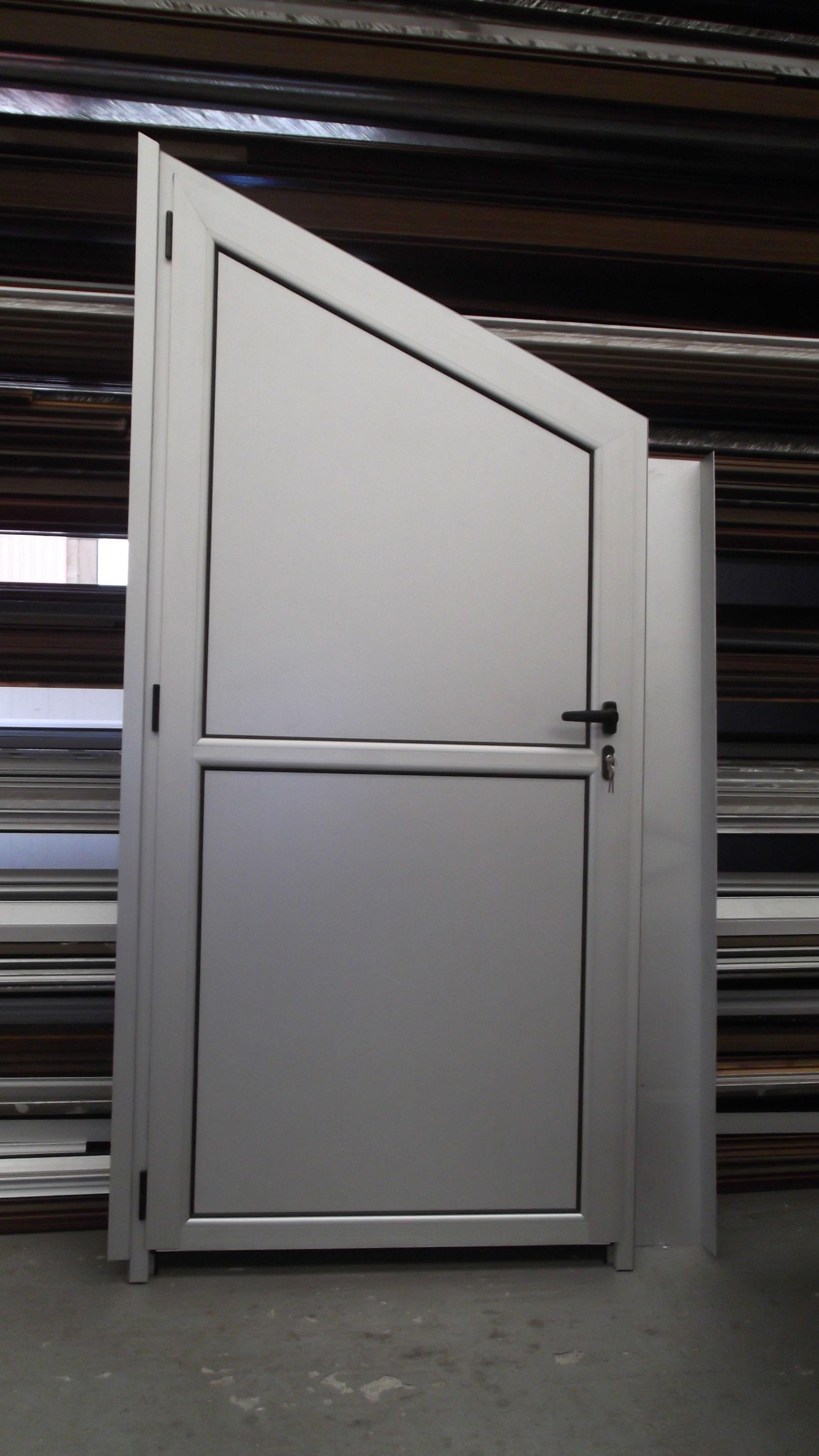 Carpinter a de aluminio y pvc nuestros servicios de for Carpinteria pvc precios