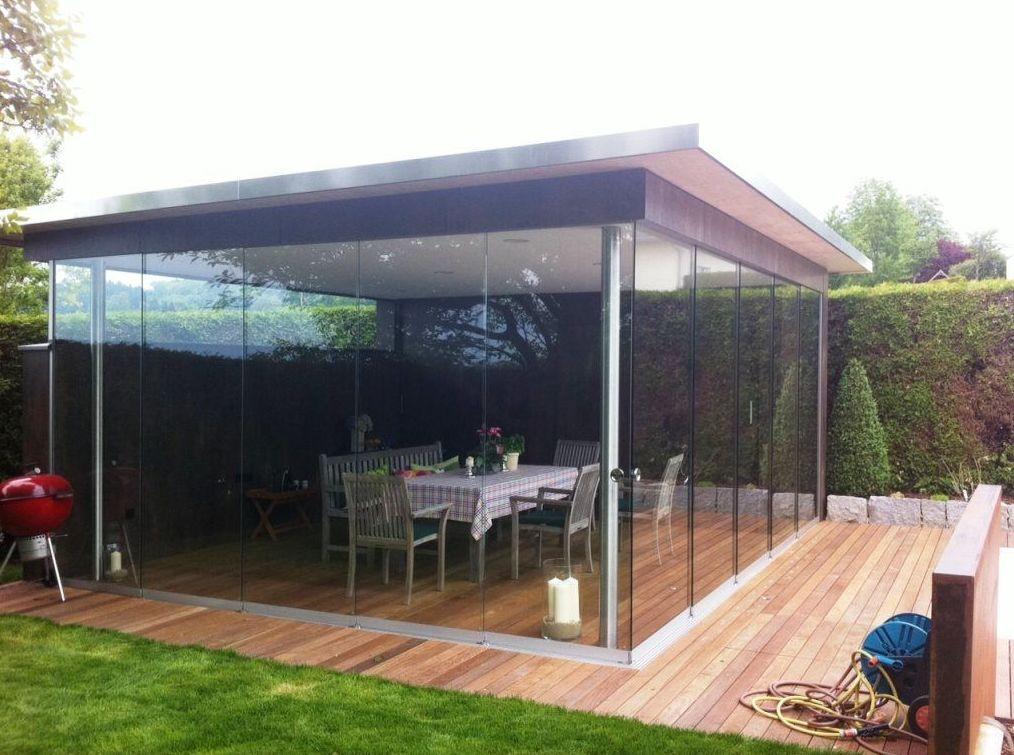 Cerramientos de terrazas en valladolid con las mejores - Cerramientos para terrazas ...