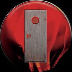 Puertas cortafuegos: Productos y servicios de Apagal