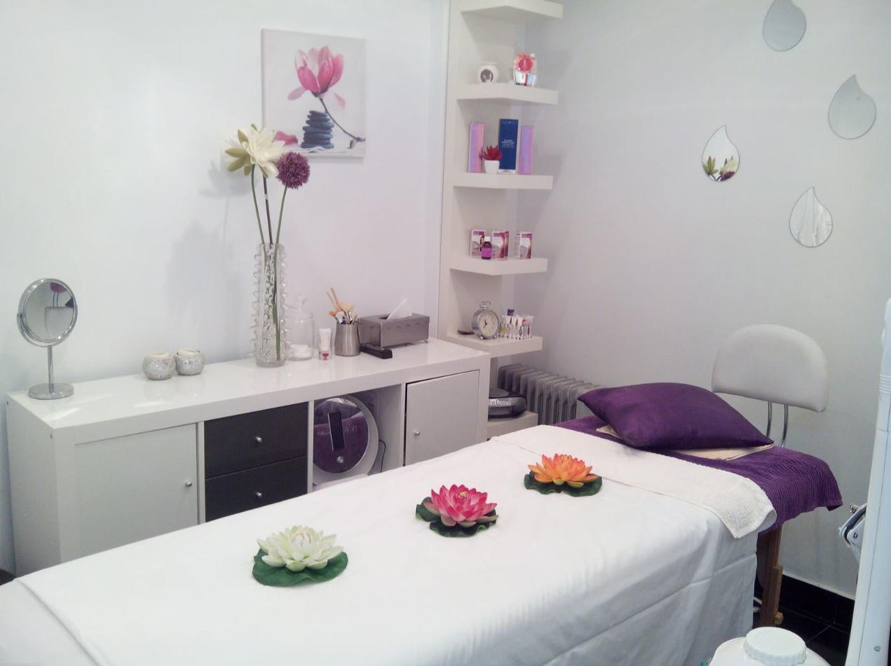 decoracion centro de estetica best massagem with