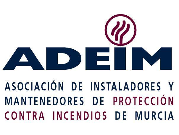 Asociación de Instaladores y Mantenedores de Protección Contra Incendios de Murcia