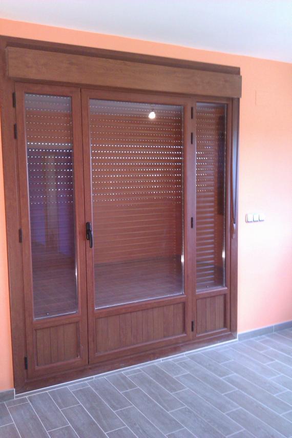 ventana6