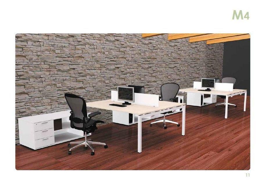 Comprar muebles de oficina en valencia mubbar - Mobles d oficina ...