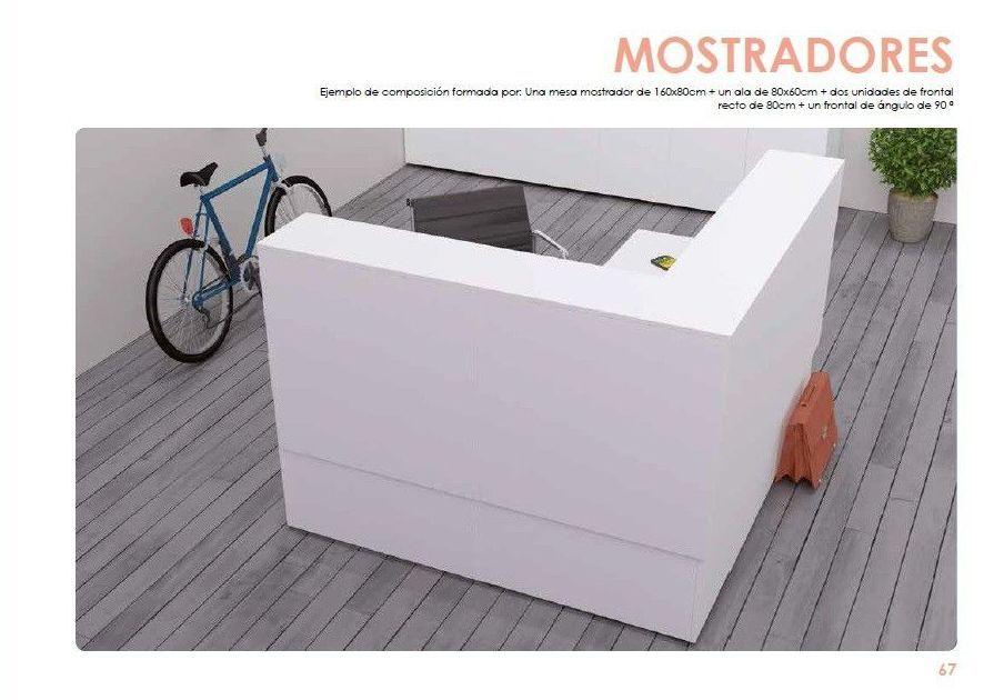 Comprar muebles cool tienda de muebles de diseo donde for Muebles usados coruna
