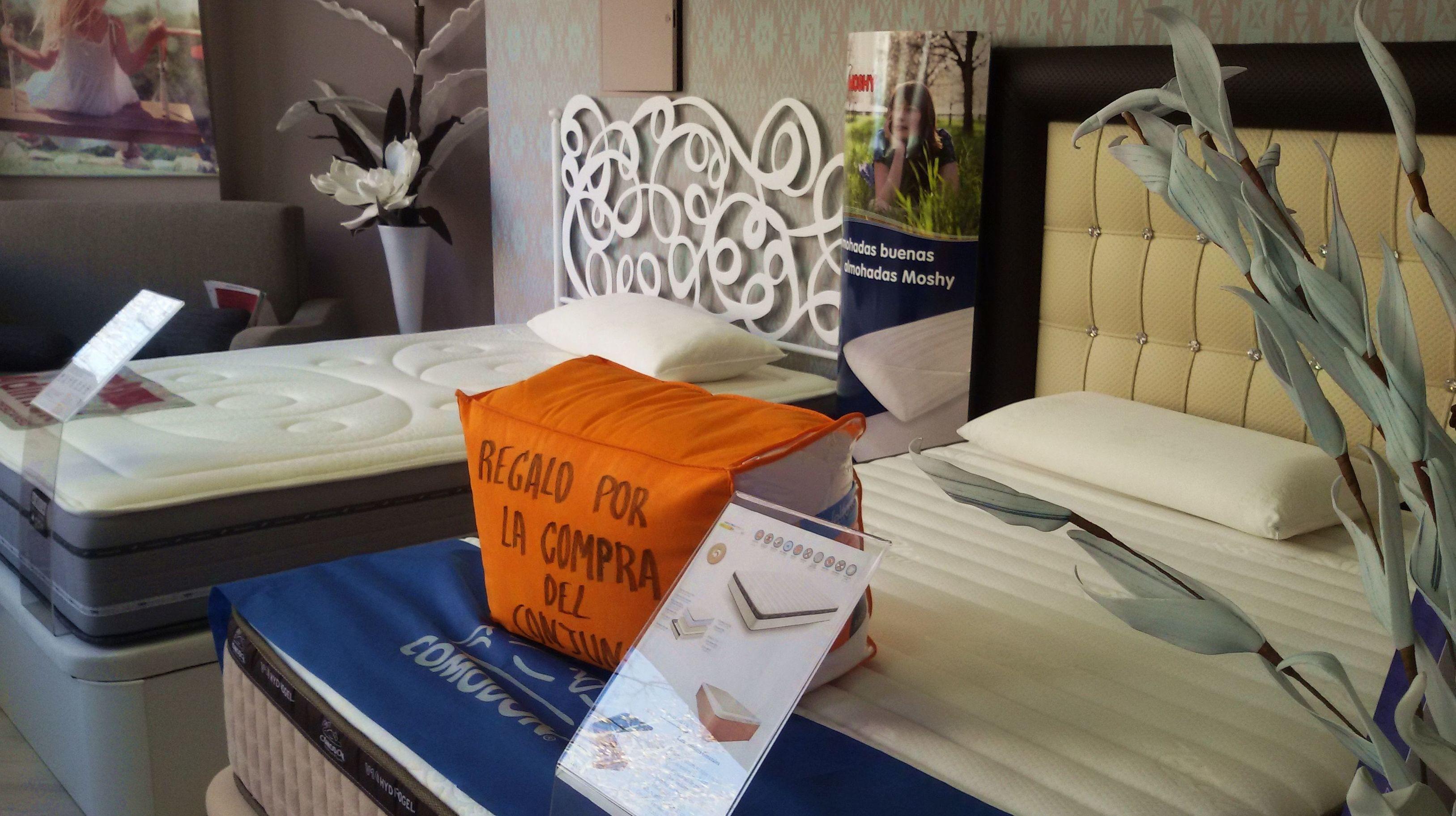 Tiendas De Muebles En Madrid Free Muebles De Diseo Para Oficina  # Muebles Boom Alcorcon