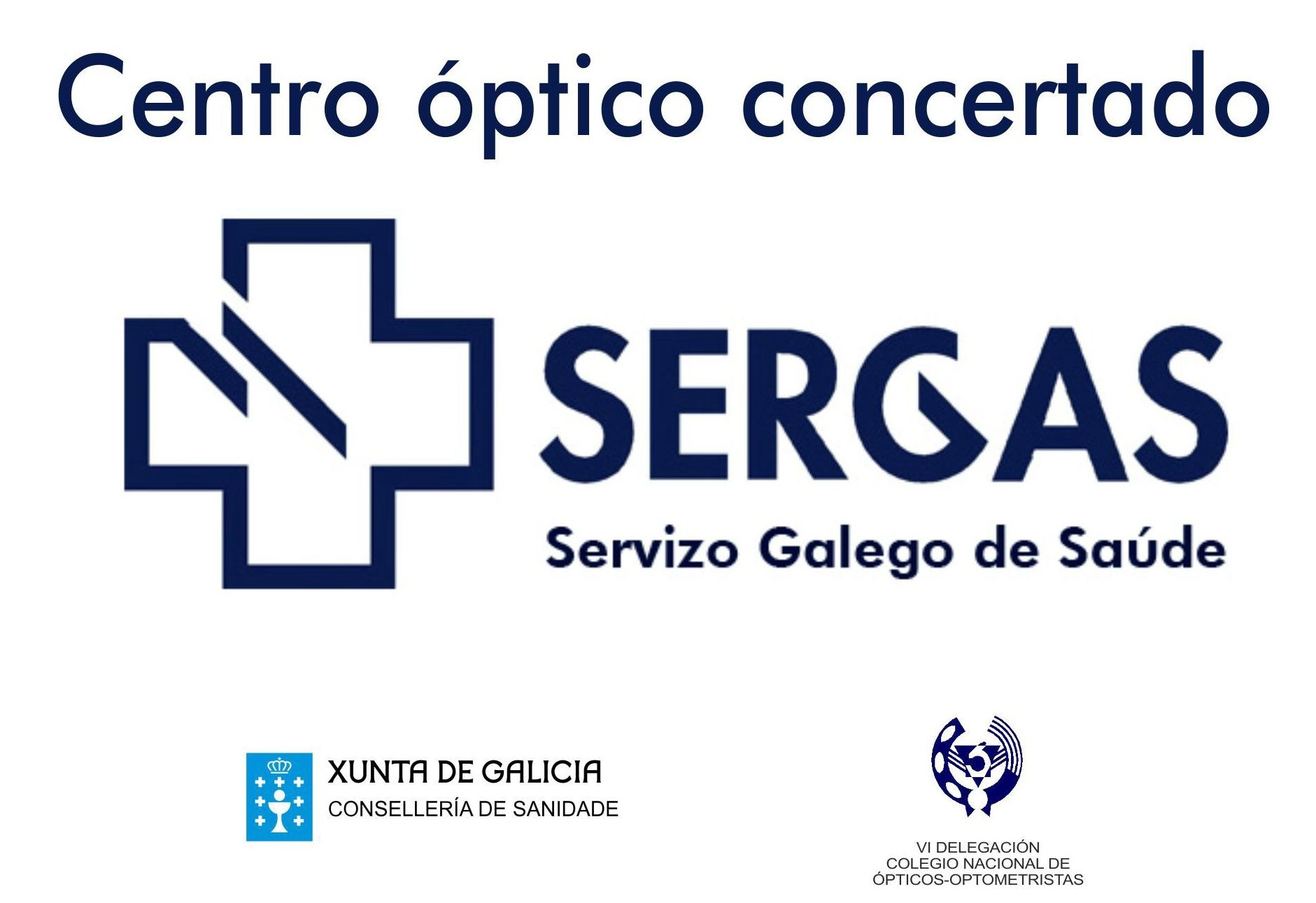 Foto 16 de Ópticas en Vigo | ÓPTICA PRISMALEN             Nº reg. sanitario: E-36-000 230