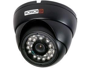 VIDEOVIGILANCIA ( CAMARAS CCTV, VIDEOGRABADORES, ACCESORIOS)