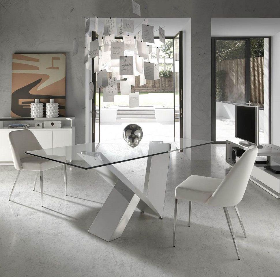 Mesas y sillas angel cerd cat logo de muebles francisco for Muebles mesa catalogo