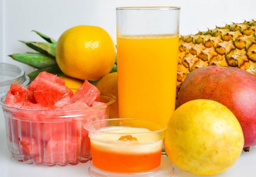 tomate rinon y acido urico que frutas comer para bajar el acido urico sintomas de tener alto el acido urico