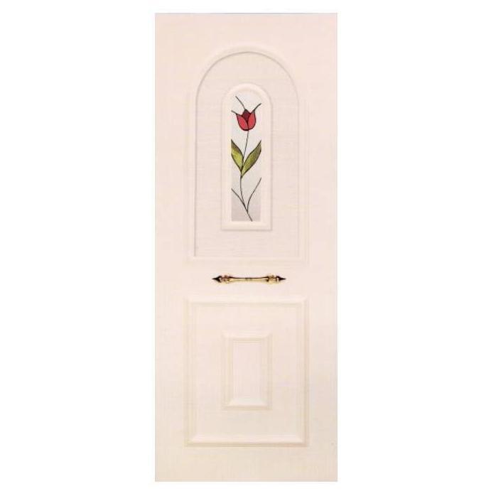 Plafones puerta cat logo de carpinter a de aluminio for Catalogo puertas aluminio