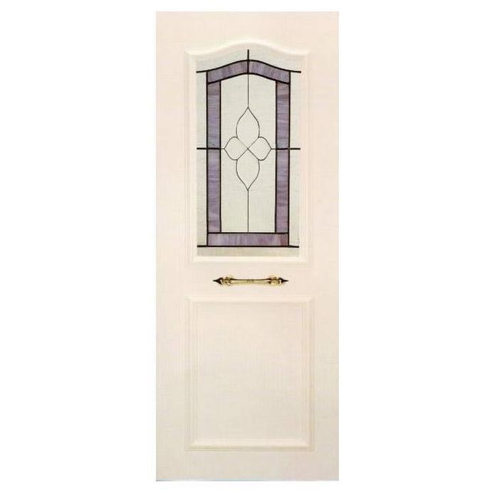 Plafones puerta cat logo de carpinter a de aluminio for Catalogo de puertas de aluminio