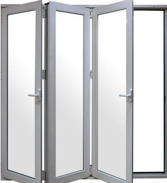 Puertas balconeras cat logo de carpinter a de aluminio for Catalogo de puertas de aluminio