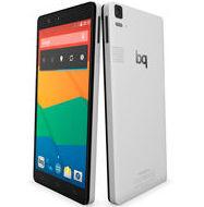 Smartphone Aquaris E 6