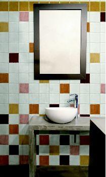 Foto 2 de Azulejos, pavimentos y baldosas cerámicas en Onda | Bodycer