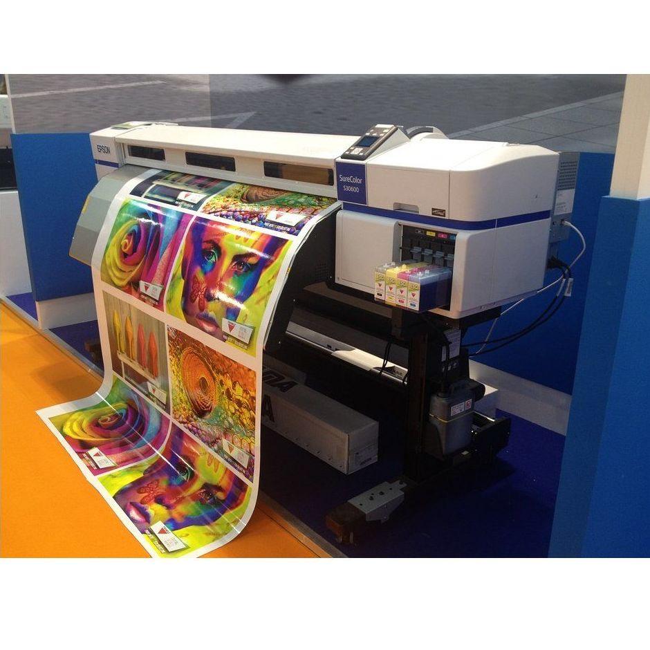 Reparación de impresoras en Valdemoro