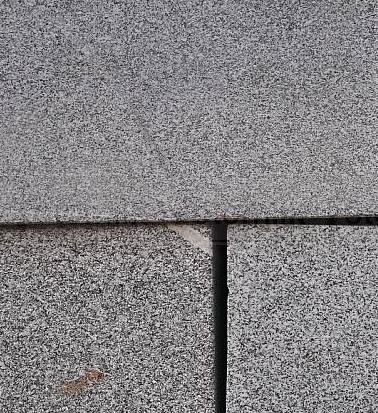 Piedra natural sevilla materiales de construcci n para la reparaci n - Materiales de construccion sevilla ...