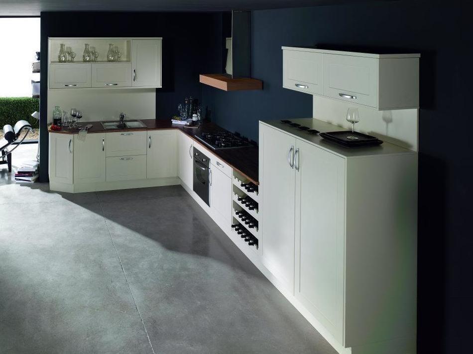 Mueblesmodernosdesala for Muebles de cocina valencia