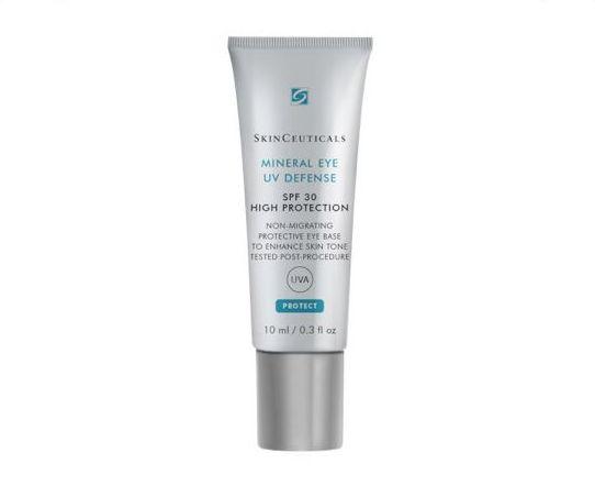 Mineral Eye UV Defense SPF 30 de Skinceuticals