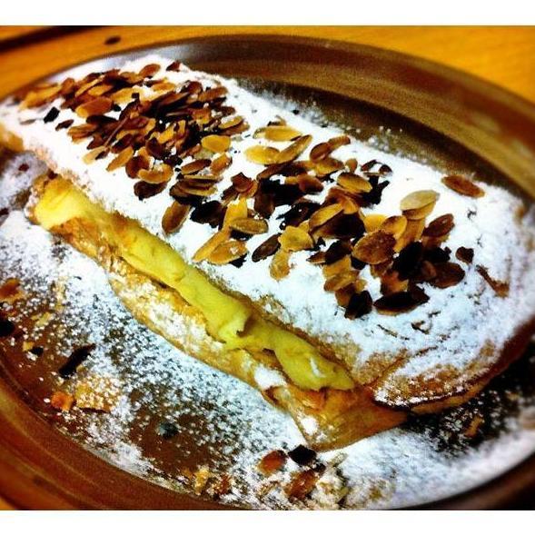Horarios cursos de bilbao laratz escuela de cocina - Cursos de cocina bilbao ...