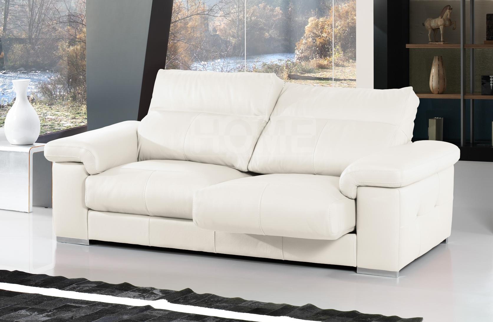 Variedad de fotos de sof s cat logo de muebles fhoa for Catalogo tapicerias para sofas