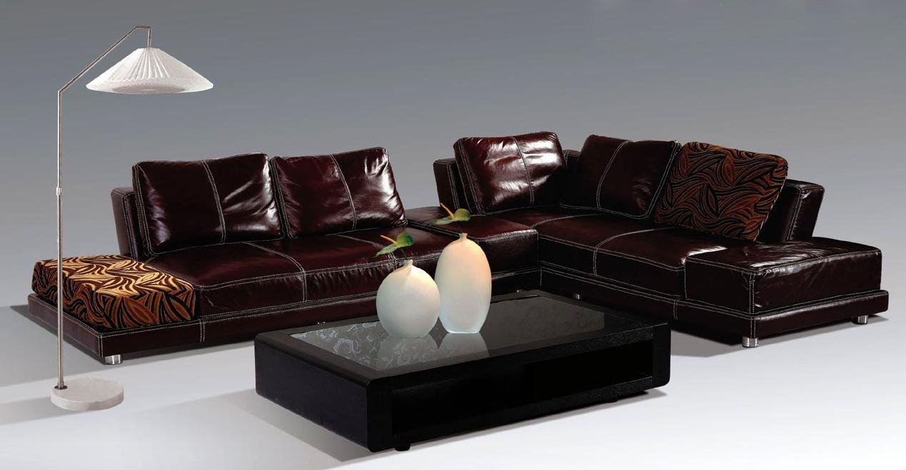 Variedad de fotos de sof s cat logo de muebles fhoa for Muebles baratos asturias