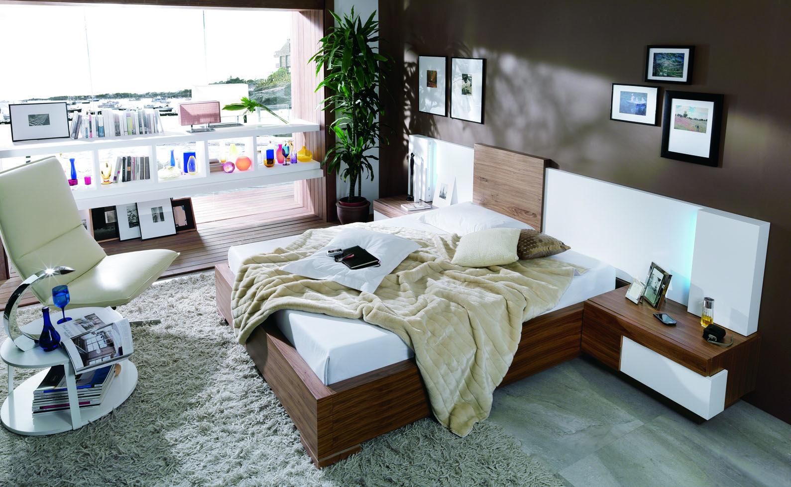 Dormitorio Matrimonial Cat Logo De Muebles Fhoa
