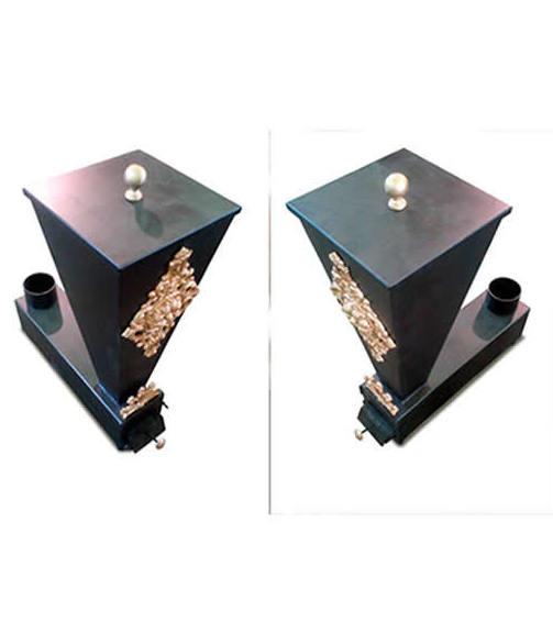 Estufas de hueso venta e instalaci n nuestros productos - Estufa de hueso de aceituna ...