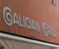 Galician Grill.Reservas 932989806