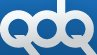 Directorio y Buscador de Empresas, Guía Telefónica de España - QDQ