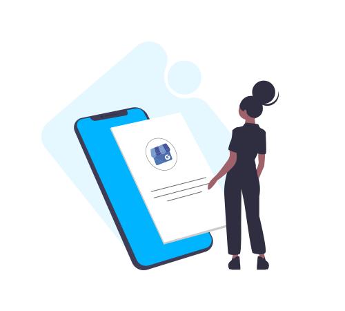 Trabajamos la visibilidad de tu negocio en redes sociales y directorios empresariales