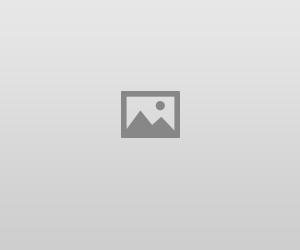 Oferta de colchones en Logroño | Iberlax. Sistemas de Descanso