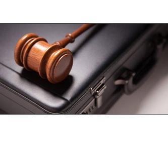 Derecho mercantil: Áreas de actuación de A. Fernández - O. Rodríguez, Abogados