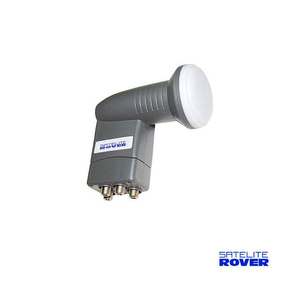LNB 52020: Nuestros productos de Sonovisión Parla