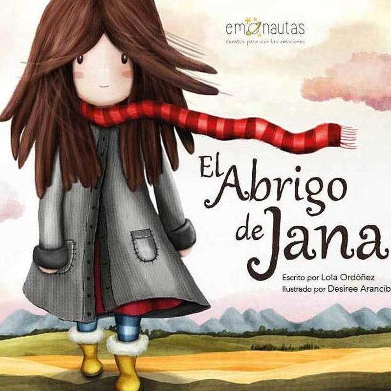 EL ABRIGO DE JANA: El Bosque de las Palabras de Librería Infantil El Hada Lucía