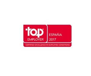 Todos los productos y servicios de Servicios de telefonía móvil en Valencia y Palma de Mallorca: Soluciones Conecta 2