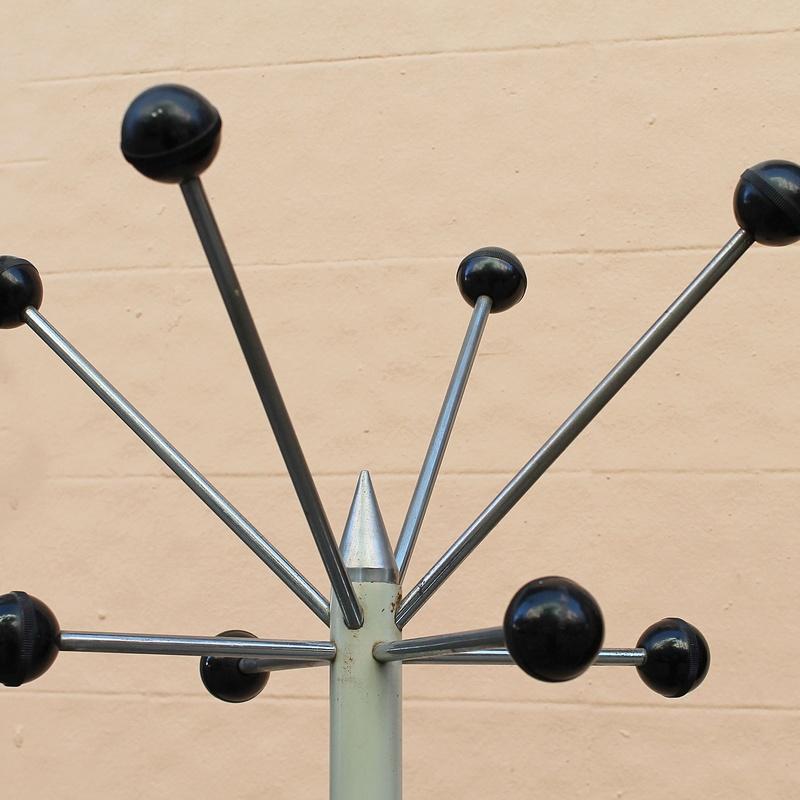 Perchero sputnik: Artículos  de Ruzafa Vintage