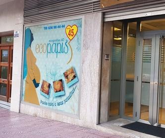 Galeria de Ecografías a Ciudad Real   Ecopapis
