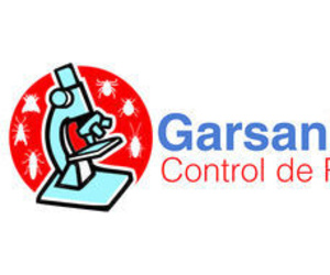 Todos los productos y servicios de Control de plagas: Garsanben Control de Plagas
