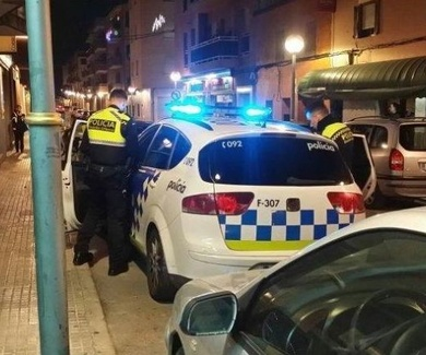 Detectives en Tarragona Robos