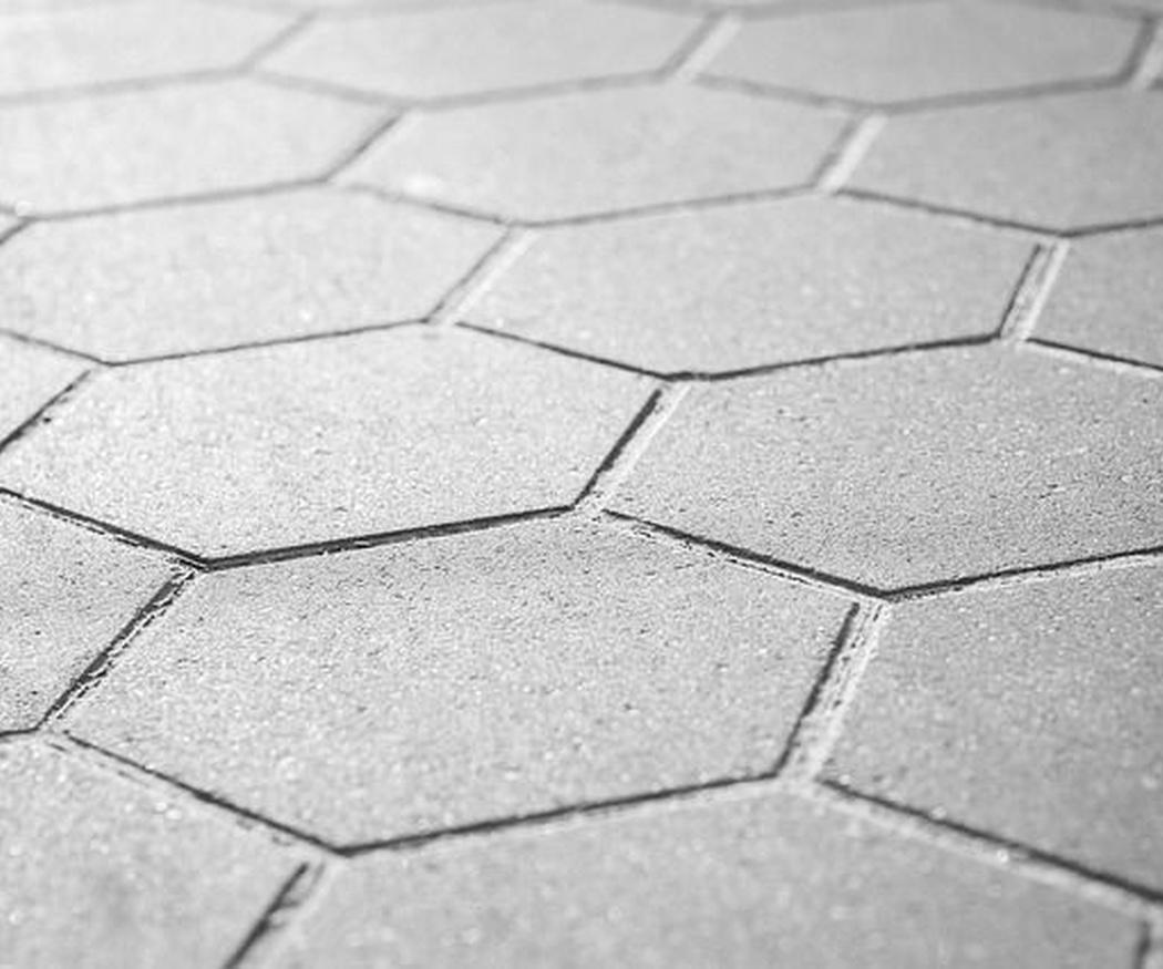 Pavimentos de caucho: el mejor aliado de la seguridad laboral