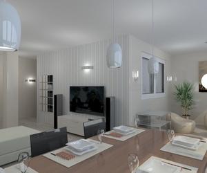 Reforma integral vivienda Gijon
