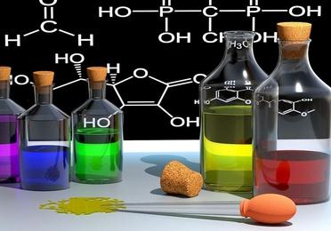 Clases de Física y Química