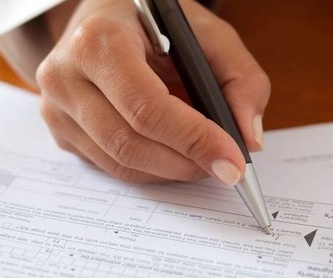 Divorcios: Servicios de Portillo Abogados