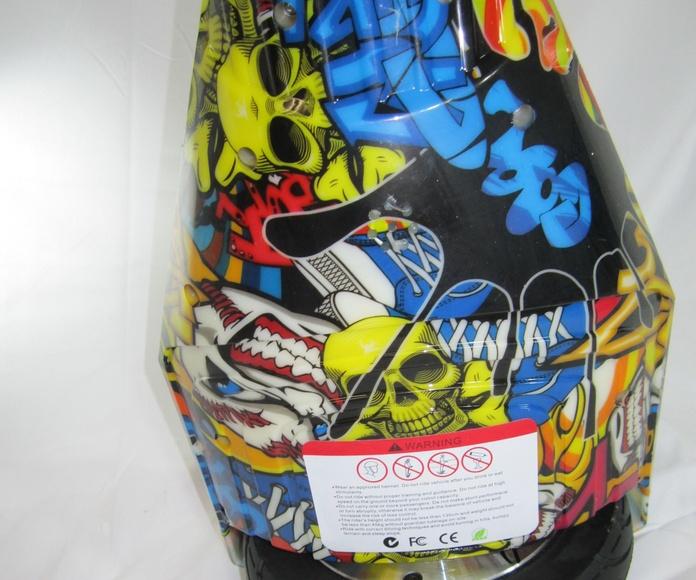 """HOVERBOARD DE 8""""PULGADAS 179€ diferentes colores: Productos y servicios de PATIPACO"""
