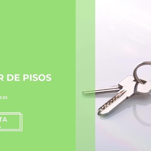 Alquiler de inmuebles en Sabadell | El Imperio Verde