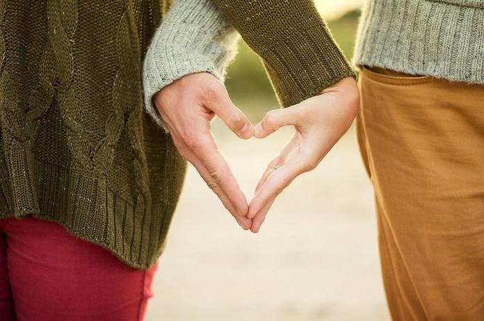 Atención a parejas: Terapias de José Mª Piera Lleonart