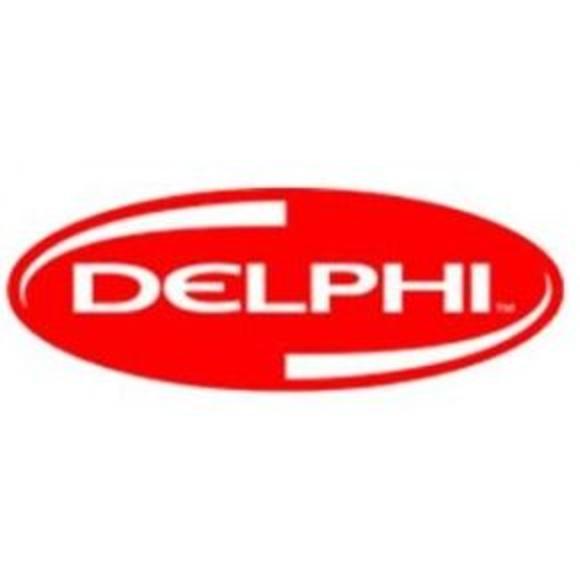 Delphi: Servicios de Diesel Mainar