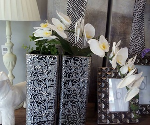 Fresa Decoración | Tienda de decoración en Getxo